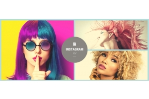 Instagram 101 for Salons & Stylists