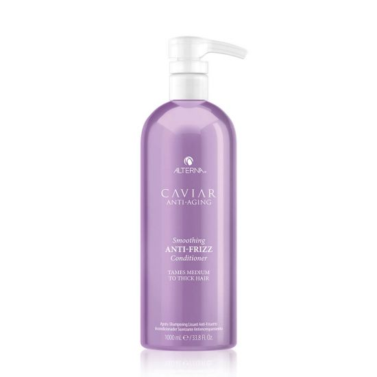 Alterna CAVIAR Anti Frizz Conditioner Backbar 1L