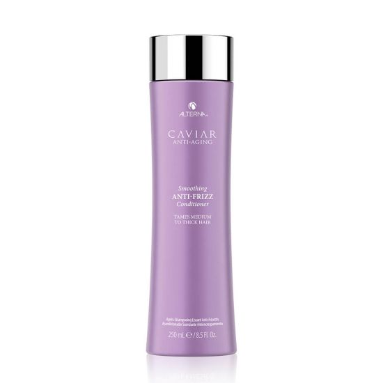 Alterna CAVIAR Anti Frizz Conditioner 250ml