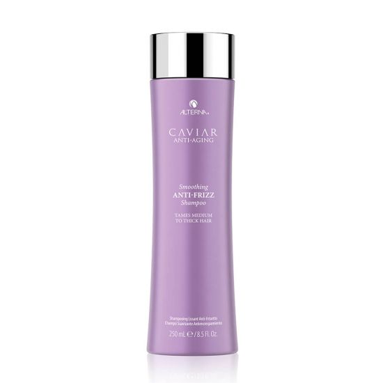 Alterna CAVIAR Anti Frizz Shampoo 250ml
