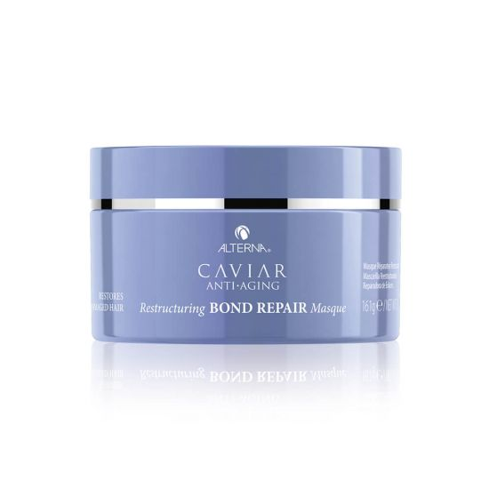 Alterna CAVIAR Bond Repair Masque 161g
