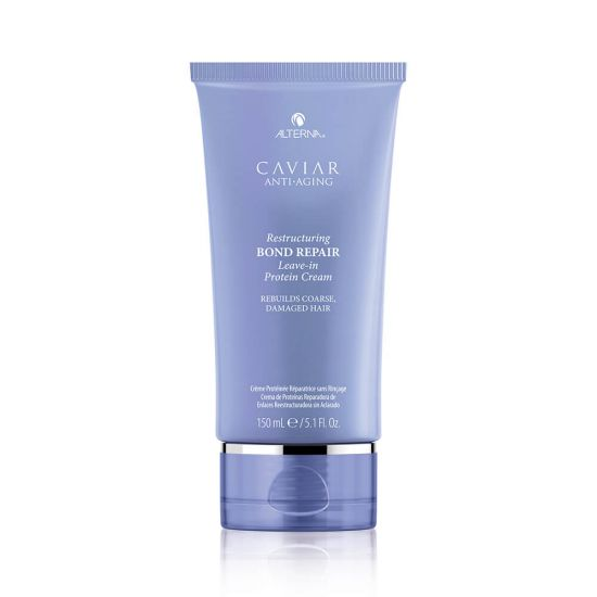 Alterna CAVIAR Bond Repair Protein Cream 150ml