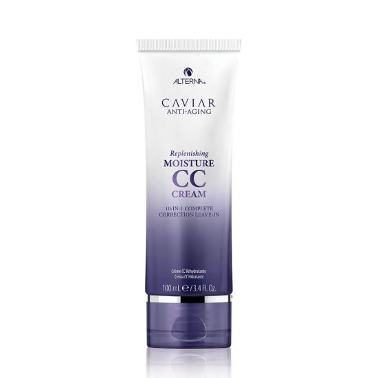 Alterna CAVIAR Moisture CC Cream 100ml