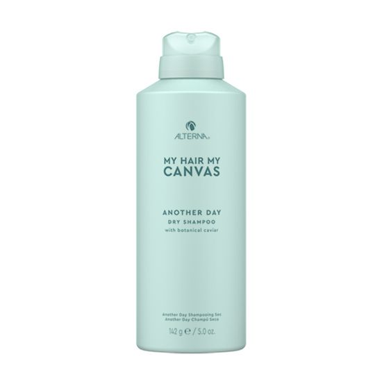 Alterna CANVAS Another Day Dry Shampoo 150ml