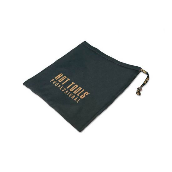 Hot Tools Professional Luxury Heat Resistant Dustbag