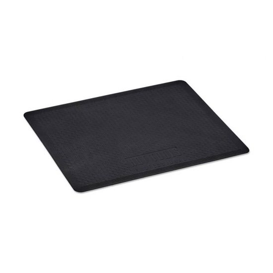 Hot Tools Professional Silicone Heat Resistant Mat