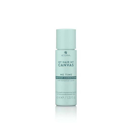 Alterna CANVAS Me Time Everyday Conditioner 250ml