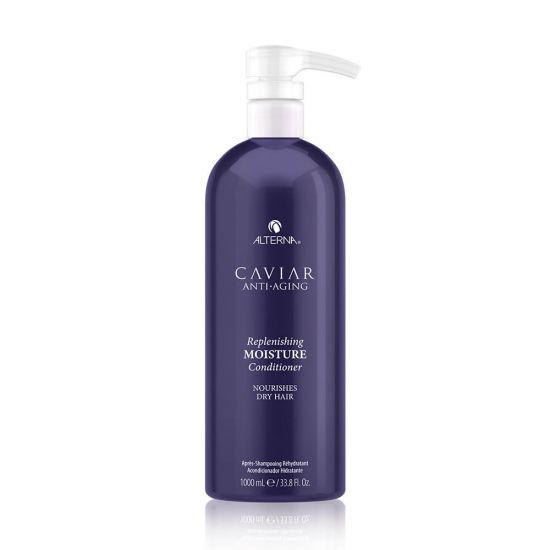 Alterna CAVIAR Moisture Conditioner Backbar 1L