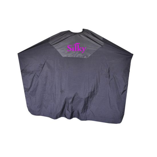 Silky Cutting Cape