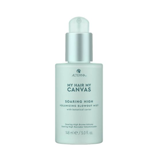 Alterna CANVAS Soaring High Volumising Blowout Mist 150ml