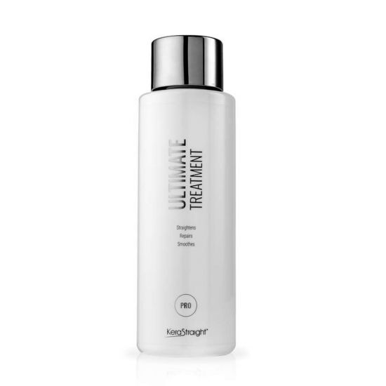 KeraStraight Ultimate Treatment 500ml