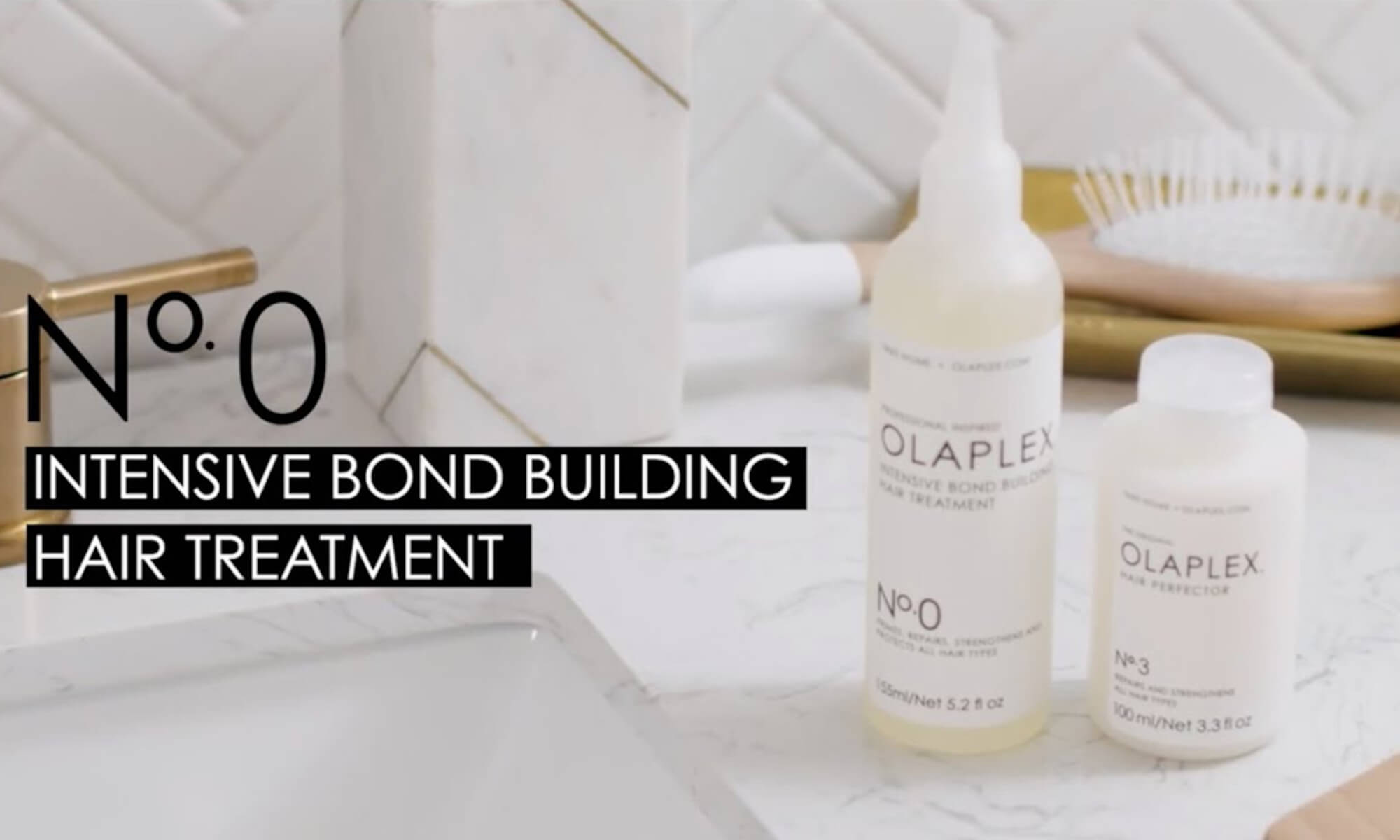 Olaplex No.0: Your Questions Answered
