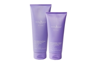 Neal & Wolf Shampoo & Conditioner