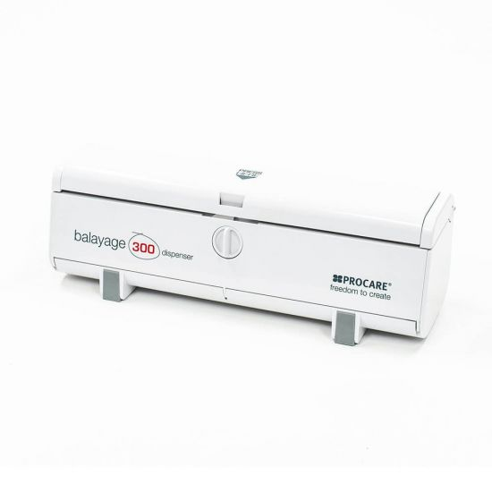Procare Speedwrap 300 Balayage Film Dispenser
